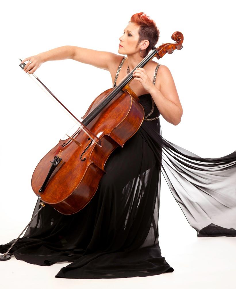 Louise King Cello15
