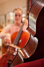 ws-cello