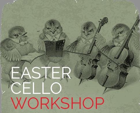 EasterCelloWorkshop_image