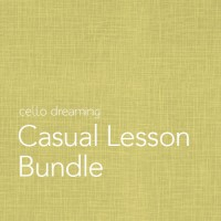 Casual-Lesson-Bundle