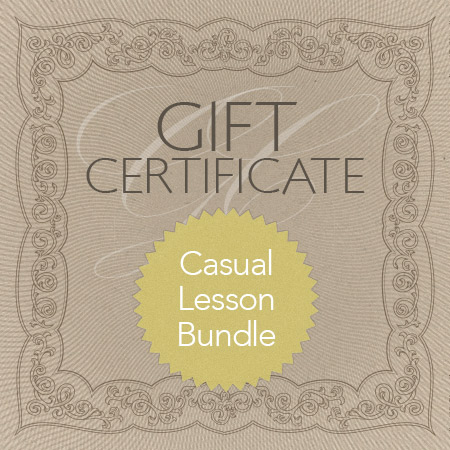 GC-CasualLessonBundle-450x450