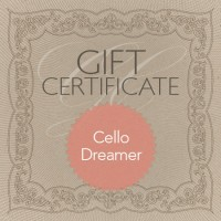 GC-CelloDreamer-450x450