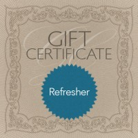 GC-Refresher-450x450