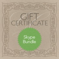 GC-SkypeBundle-450x450