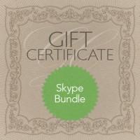 GC-SkypeBundle-450x450
