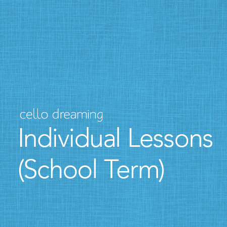 IndividualLessons_SchoolTerm