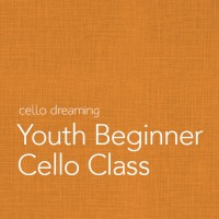 YouthBeginnerCelloClass