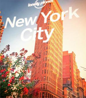 NY_Web