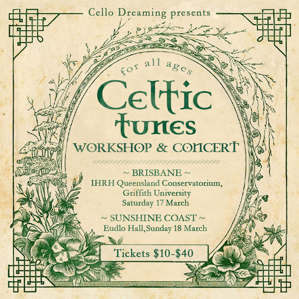 CelticTunes-Share-2018