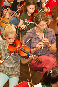 CelticWorkshop-Img1