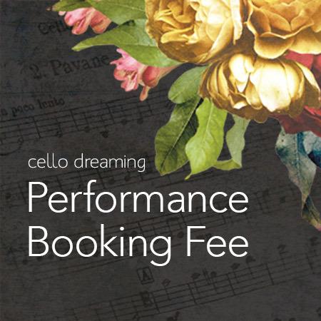 performancebookingfee