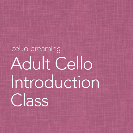 AdultCelloIntroductionClass