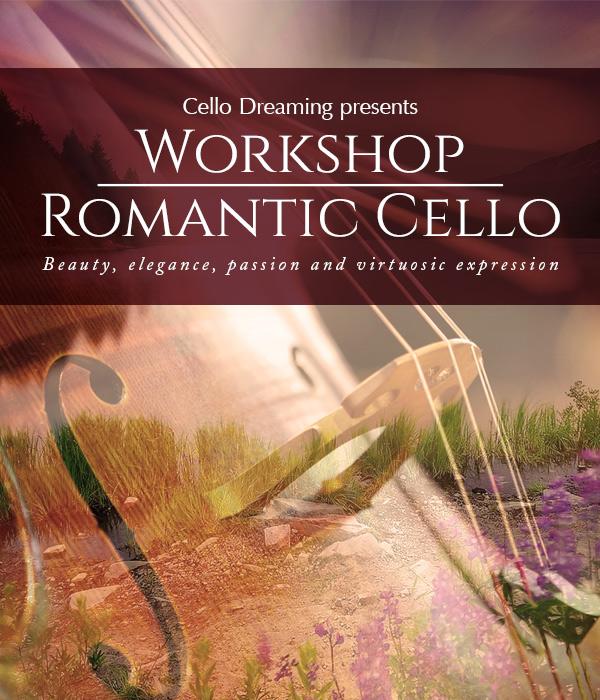 RomanticCelloBlock